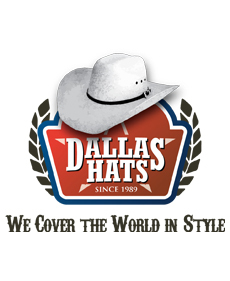 Dallas Hats Westernhüte