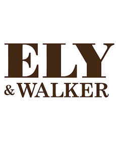 Ely and Walker Westernbekleidung
