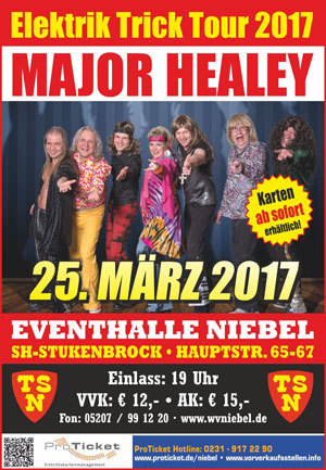 Major-Healey-2017-Startseit