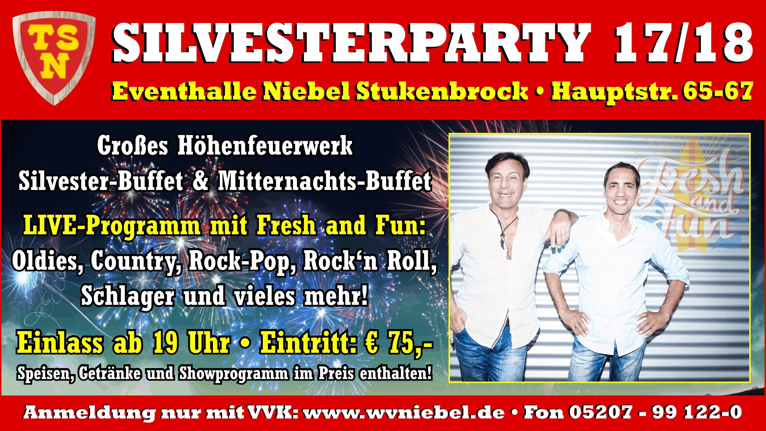 02-Silvester_Party_17-18