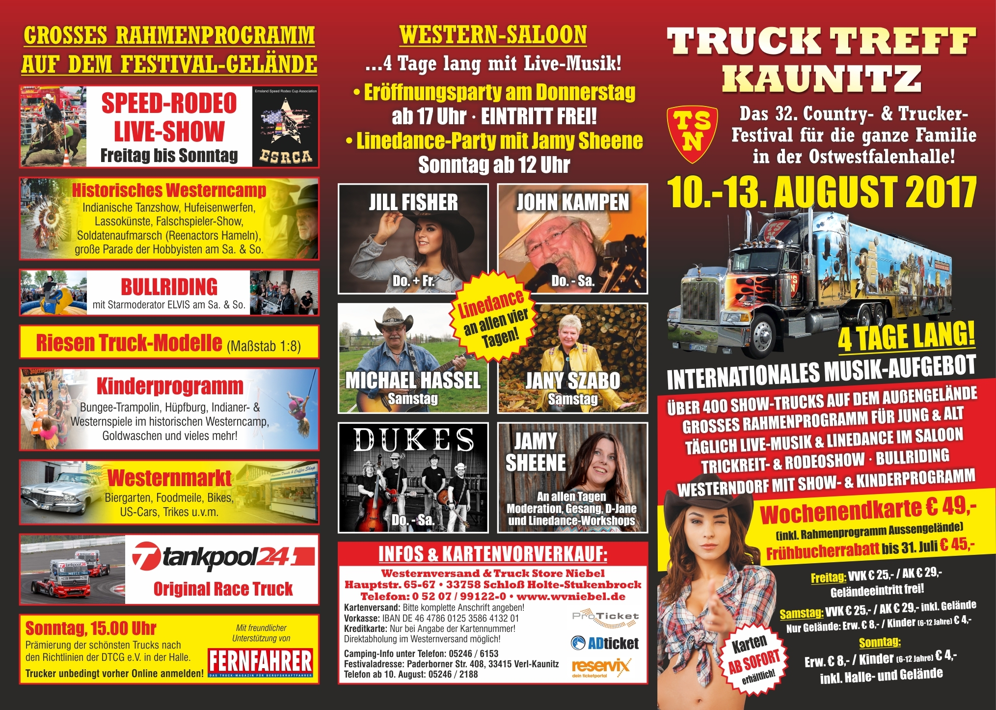 TSN_Flyer_Truck_Treff_2017_VS