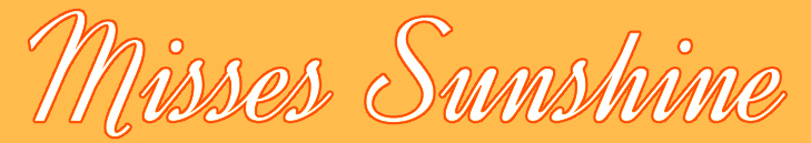 Misses-Sunshine-logo