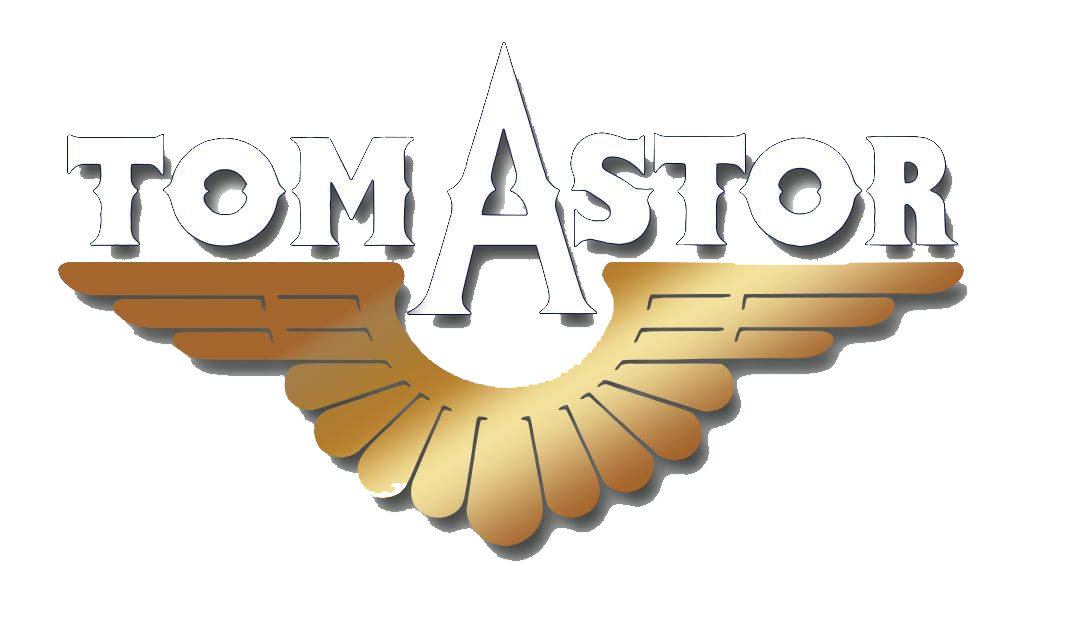 tom-astor-logo-frei