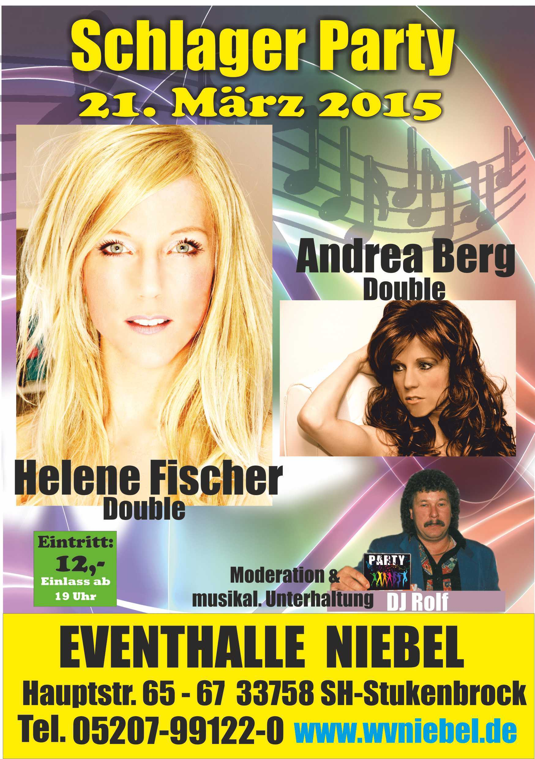 Plakat_Schlager_Party_2015_A5_Web