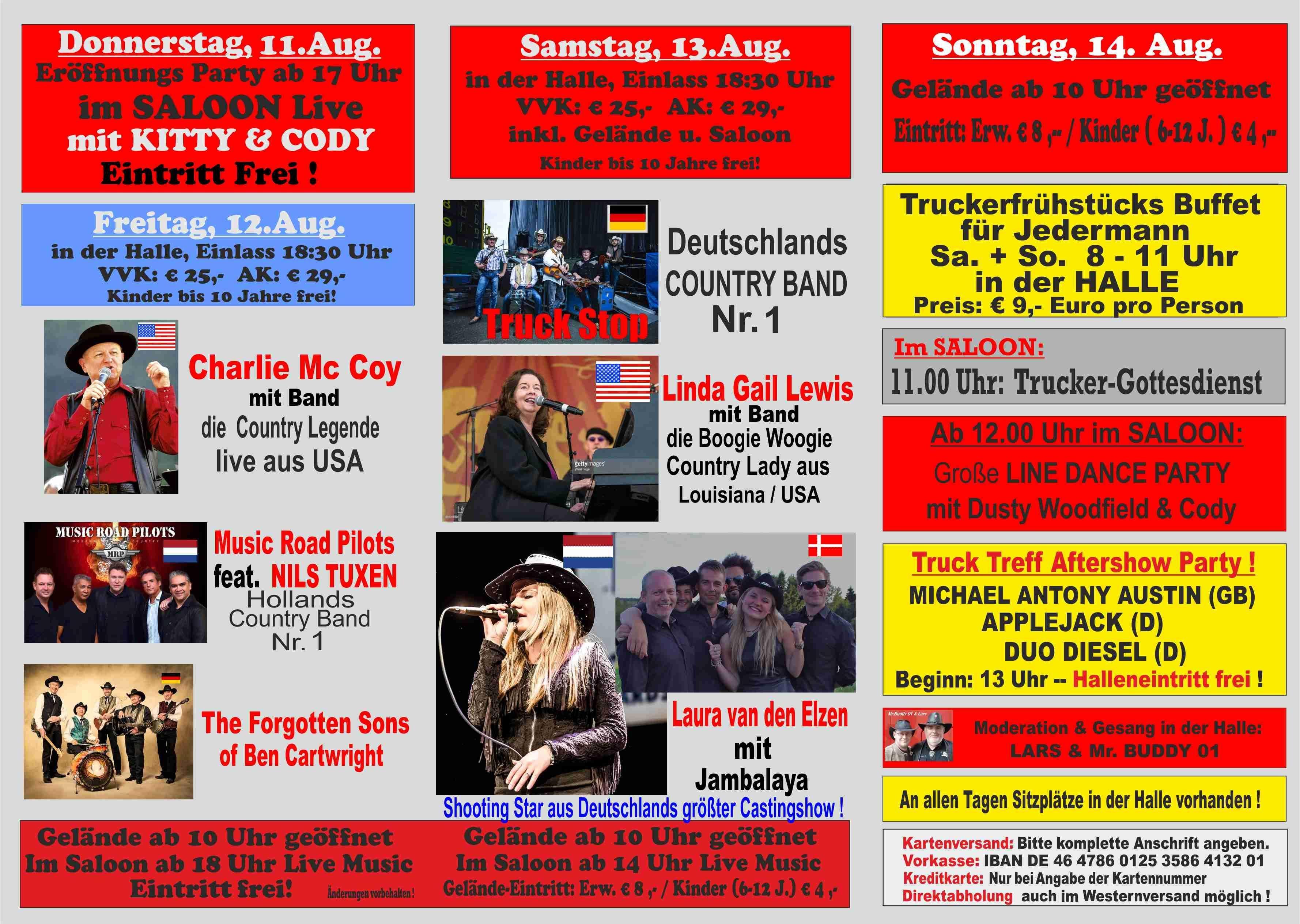 Flyer_Truck_Treff_Innen_2016_WEB