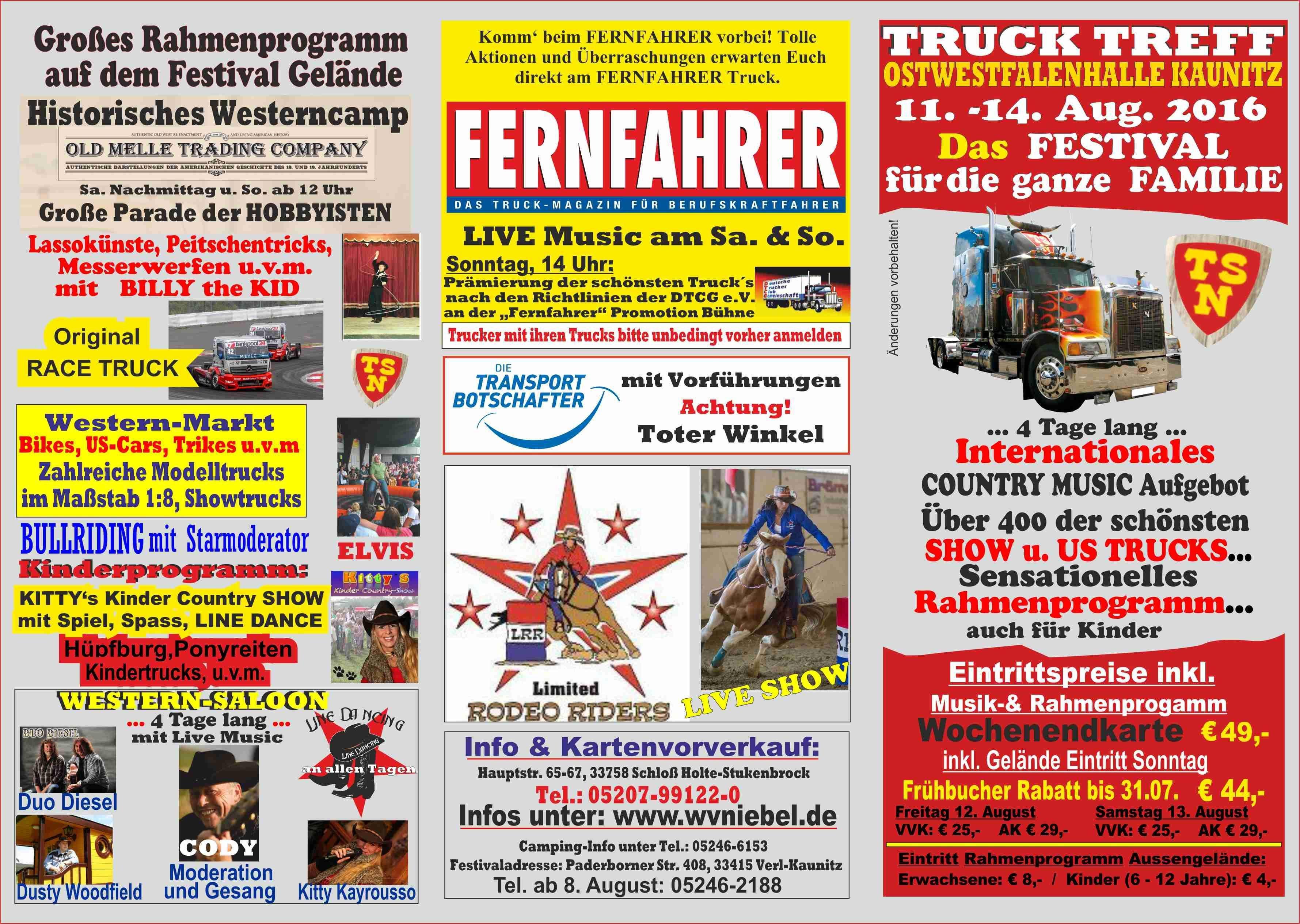 Flyer_Truck_Treff_aussen_2016_WEB