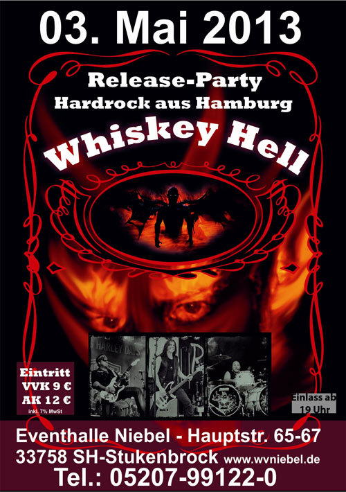 Flyer-Whiskey-Hell-web.jpg