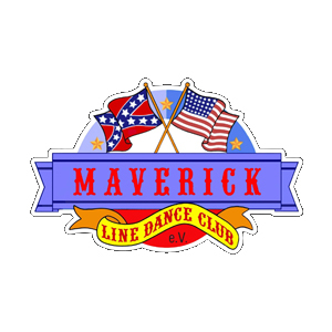 Linedanceclub-maverick_300x300