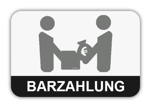 barzahlung-icon