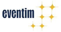 Logo-Eventim